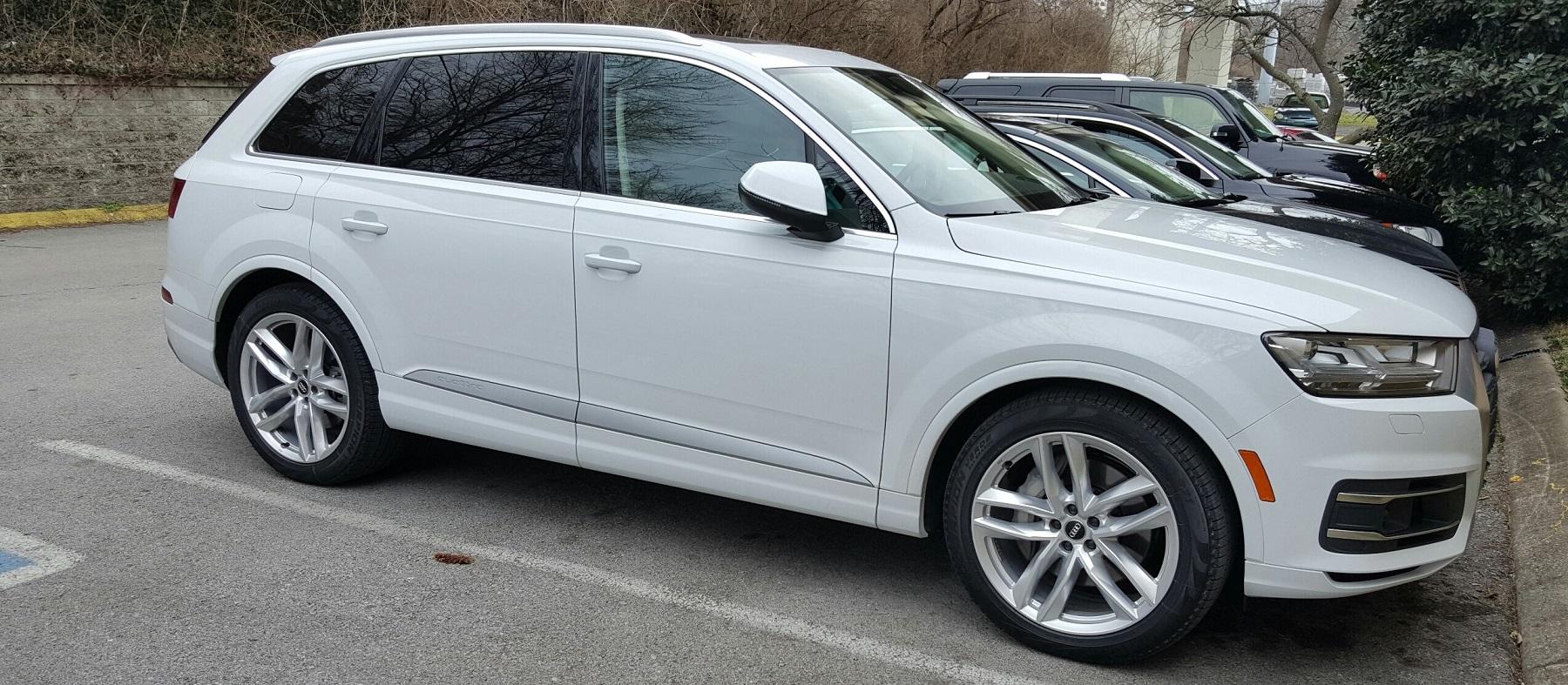 Audi dealer huntsville al 15