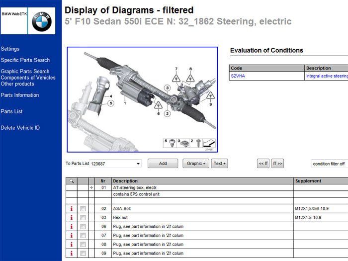 any input on f10 m5 steering page 2 attachment 580445