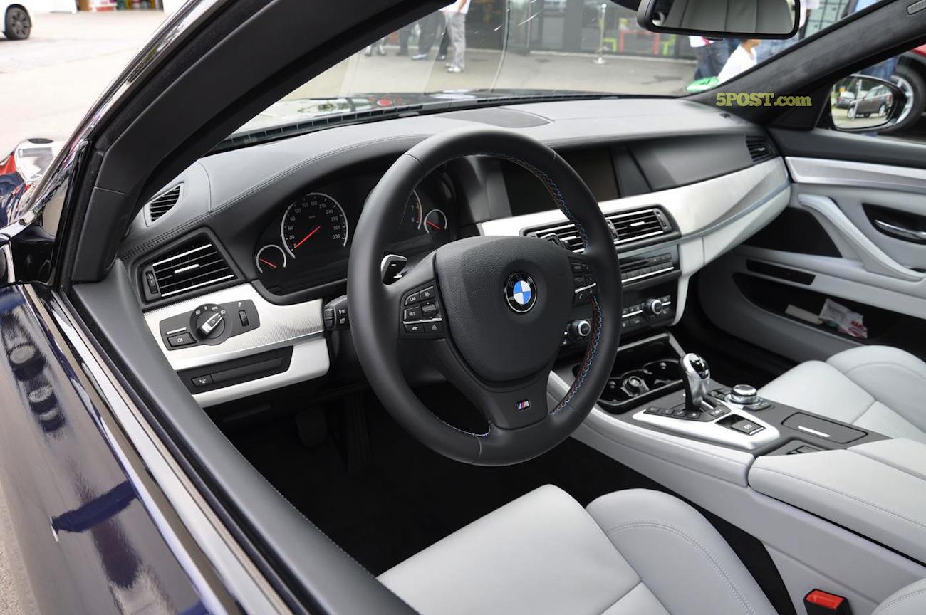 DIAGRAM] Wiring Diagram Seats Bmw M40 F40 FULL Version HD Quality ...