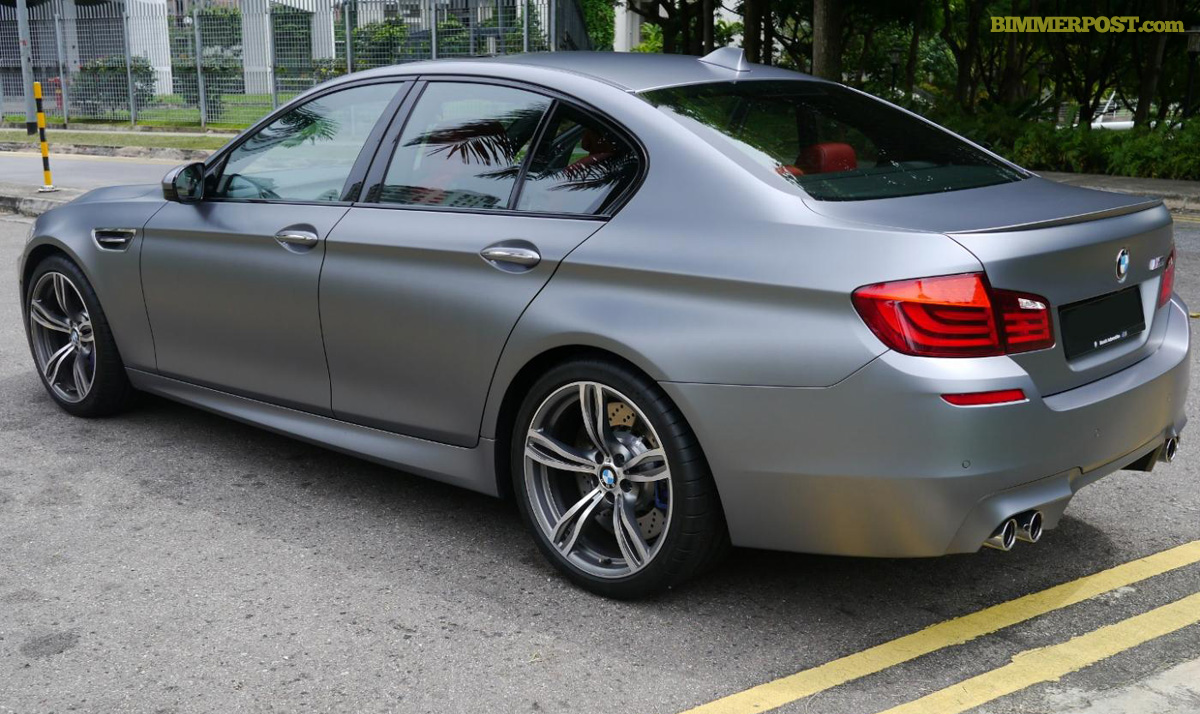 F30 Colours Or Colors If You Re American At Home