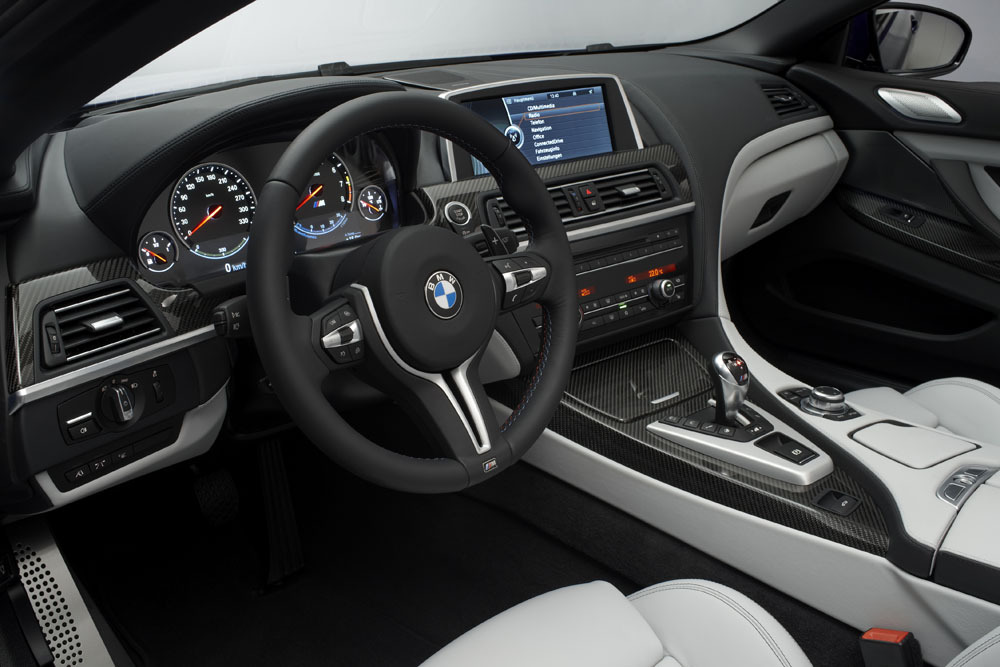 m6 steering wheel retrofit into f10 m5. Black Bedroom Furniture Sets. Home Design Ideas