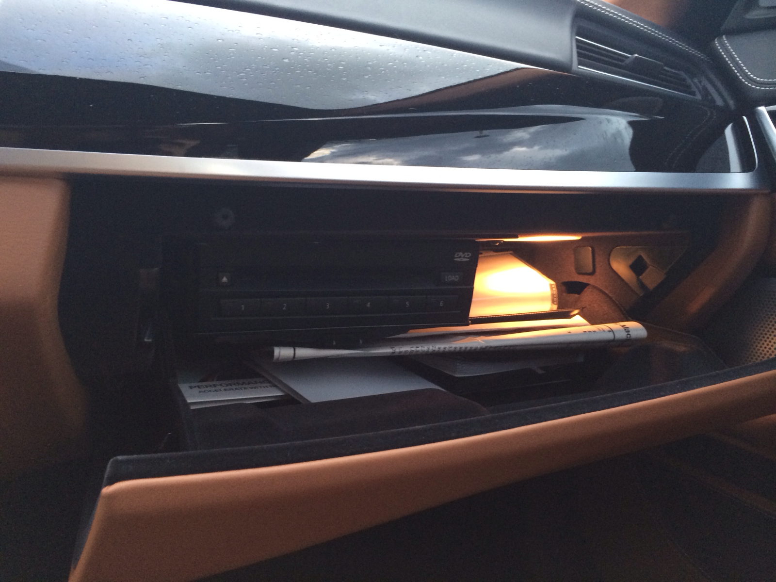 6 Disc Changer 2013 Bmw M5 Fuse Box Attached Images