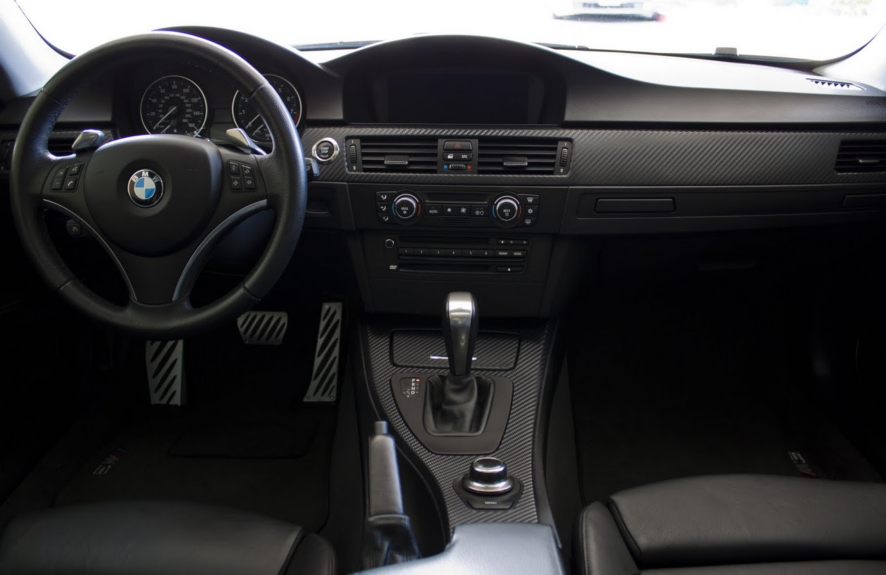 Name:  interior 1.jpg Views: 8699 Size:  123.5 KB