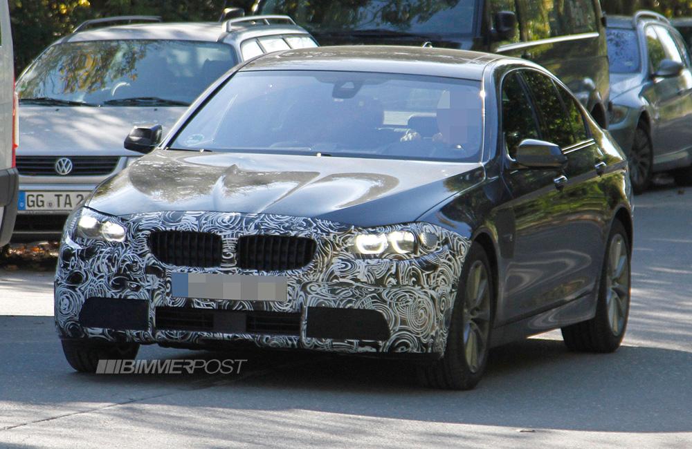 Name:  BMW+5er+facelift+01-2154546011-O.jpg Views: 633 Size:  328.0 KB