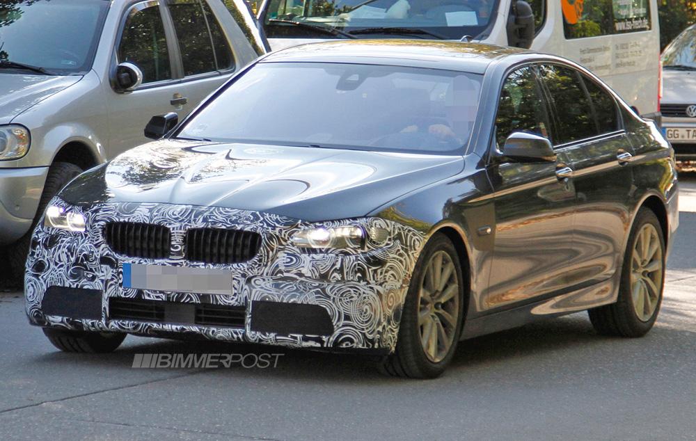 Name:  BMW+5er+facelift+02-2154545989-O.jpg Views: 623 Size:  321.7 KB
