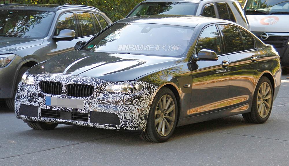 Name:  BMW+5er+facelift+03-2154546045-O.jpg Views: 635 Size:  324.8 KB
