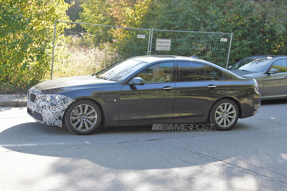 Name:  BMW+5er+facelift+05-2154546878-O.jpg Views: 631 Size:  399.8 KB