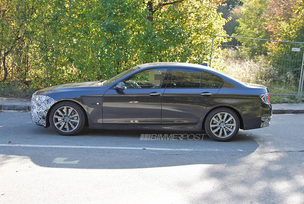 Name:  BMW+5er+facelift+06-2154547130-O.jpg Views: 630 Size:  454.2 KB