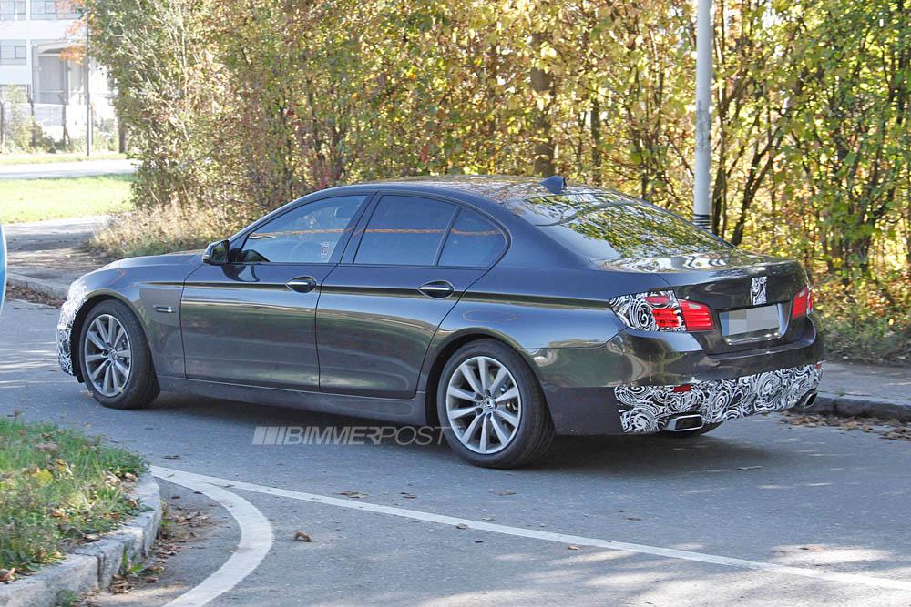 Name:  BMW+5er+facelift+07-2154547654-O.jpg Views: 592 Size:  226.1 KB