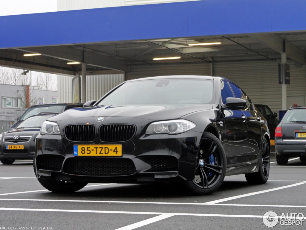 Name:  blacked-out-f10m5-5.jpg