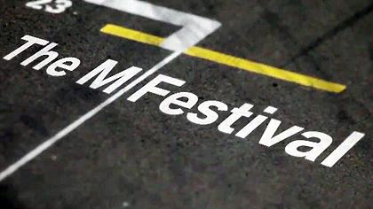 Name:  mfestival6.jpg Views: 5014 Size:  121.9 KB