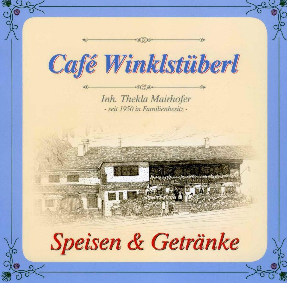Name:  Winklstüberl 12.jpg Views: 3403 Size:  122.9 KB
