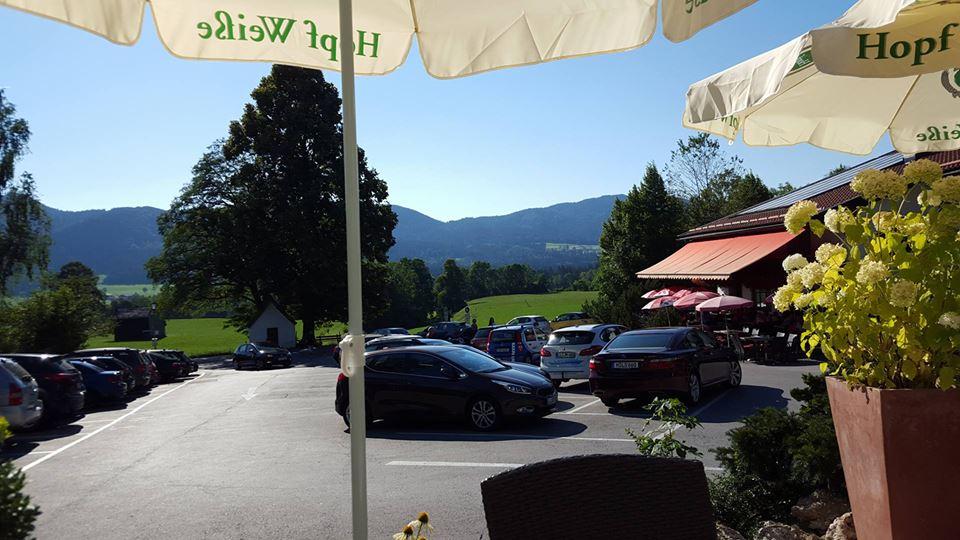 Name:  Winklstüberl Cafe   49923567_7779720959410775377_n.jpg Views: 3647 Size:  94.0 KB