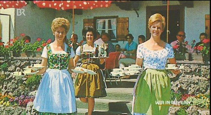 Name:  Winklstüberl 14.jpg Views: 3181 Size:  92.6 KB