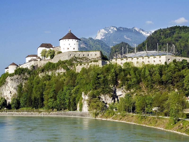 Name:  Tiroler Hof Kufstein   festung_Kufstein_tag.jpg Views: 3814 Size:  128.7 KB