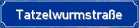 Name:  Tatzelwurmstraße (1).png Views: 4428 Size:  6.9 KB