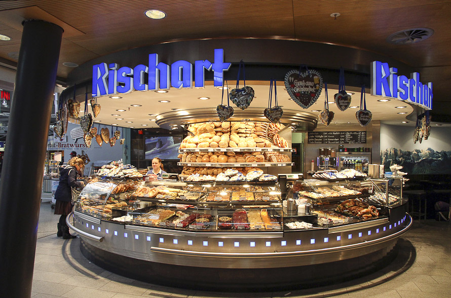 Name:  Cafe Rischart_2011.jpg Views: 2591 Size:  279.8 KB