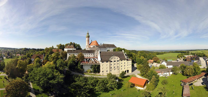 Name:  Kloster Andrechs mdb_109617_kloster_andechs_panorama_704x328.jpg Views: 3328 Size:  59.1 KB