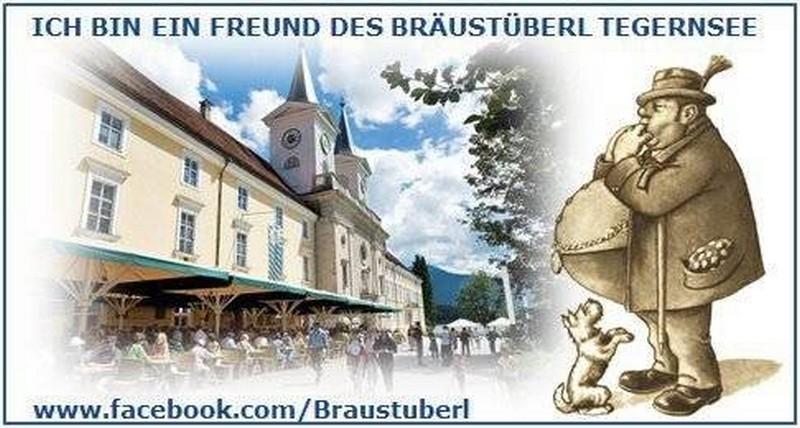 Name:  Tegernsee  395282_285609234826151_939380919_n.jpg Views: 2269 Size:  102.3 KB