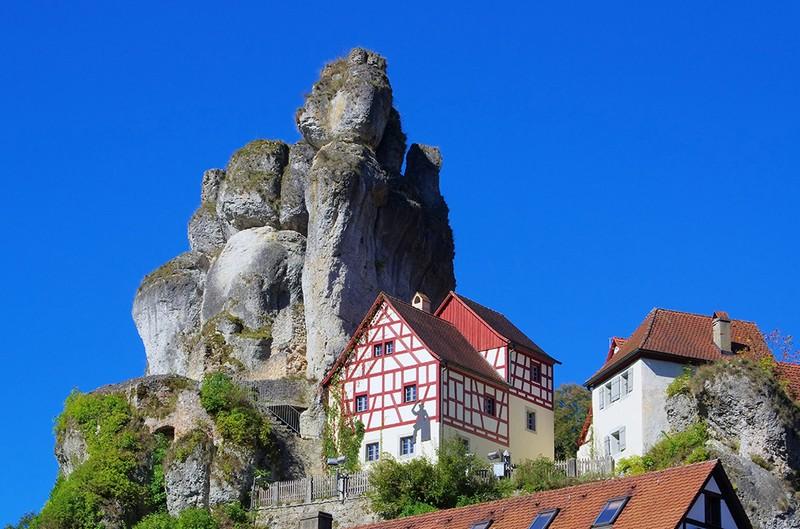 Name:  Fränkische Schweiz  161210678.jpg Views: 2143 Size:  128.0 KB