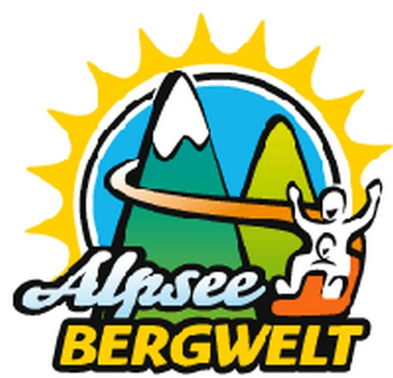 Name:  Alpsee Bergwelt   bledealpcoastlo.jpg Views: 1649 Size:  92.6 KB