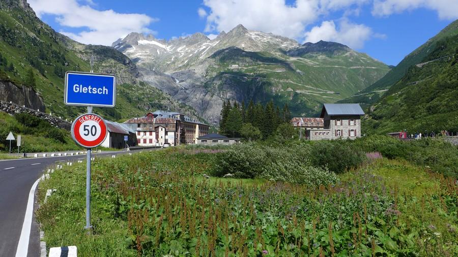 Name:  Furka Pass Gletsch P1080432.jpg Views: 2123 Size:  228.8 KB