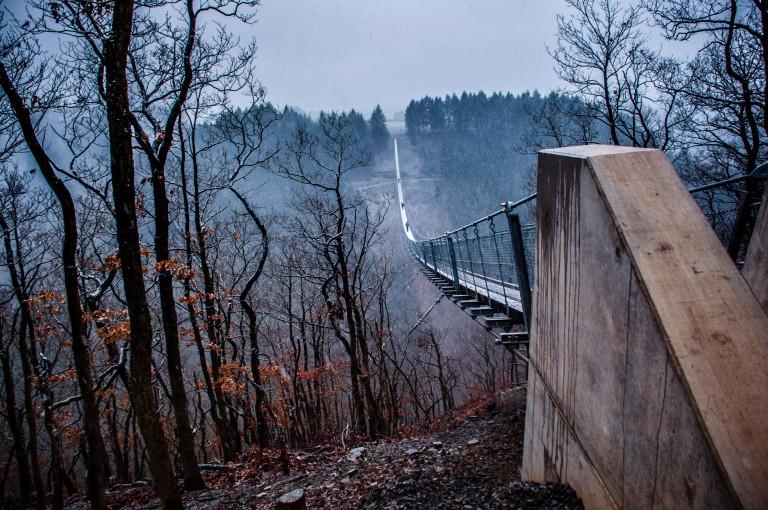 Name:  suspension bridge hängeseilbrücke geierlay  0407-Gemma-Geierlay-Germany's-Longest-Suspension-Bri.jpg Views: 3429 Size:  170.0 KB