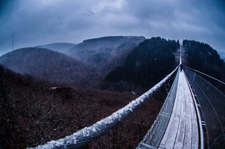 Name:  suspension bridge hängeseilbrücke geierlay  0414-Gemma-Geierlay-Germany's-Longest-Suspension-Bri.jpg Views: 3209 Size:  110.8 KB
