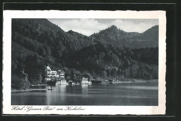 Name:  Kochel-am-See-Hotel-Grauer-Baer-am-Kochelsee.jpg Views: 3830 Size:  74.6 KB