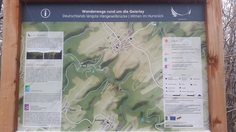 Name:  suspension bridge hängeseilbrücke geierlay   Hiking-1-Gemma-Geierlay-Germany's-Longest-Suspensio.jpg Views: 3531 Size:  90.3 KB