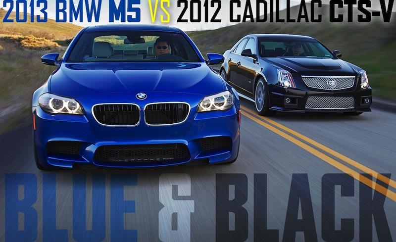 Name:  2013-bmw-m5-vs.-2012-cadillac-cts-v.jpg Views: 21103 Size:  136.2 KB