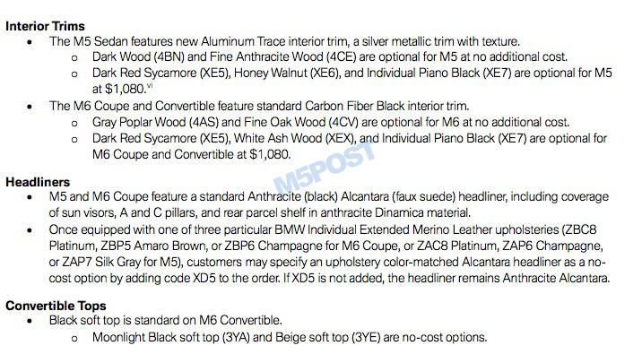 Name:  m5-m6-order-update1.jpg Views: 9744 Size:  198.5 KB