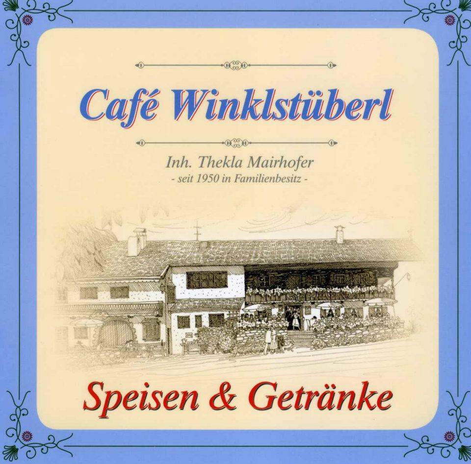 Name:  Winklstüberl 12.jpg Views: 2639 Size:  122.9 KB