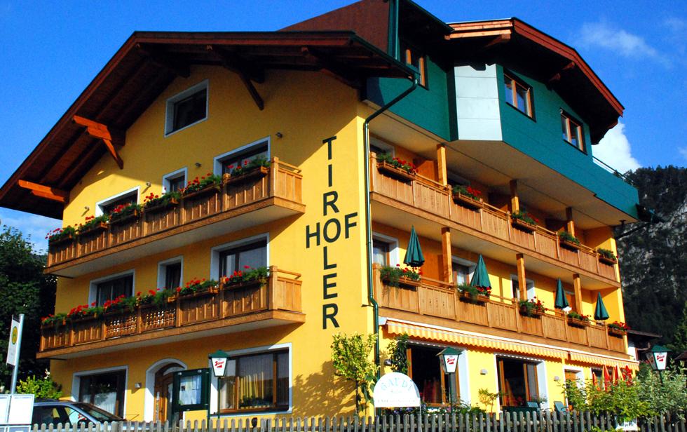 Name:  Tiroler Hof Kufstein  aussen.jpg Views: 2971 Size:  768.4 KB