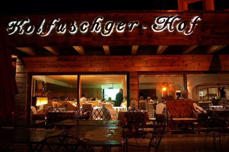 Name:  Sella   Hotel Kolfuschgerhof     10455003_691824630853870_2597829808447172837_o.jpg Views: 2892 Size:  115.4 KB
