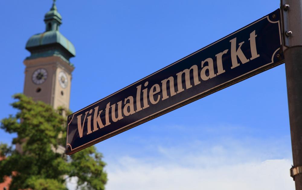 Name:  Viktualienmarkt   Bavaria-Day-Tours-Beertour-Munich3_f1a9567721.jpg Views: 2563 Size:  558.0 KB