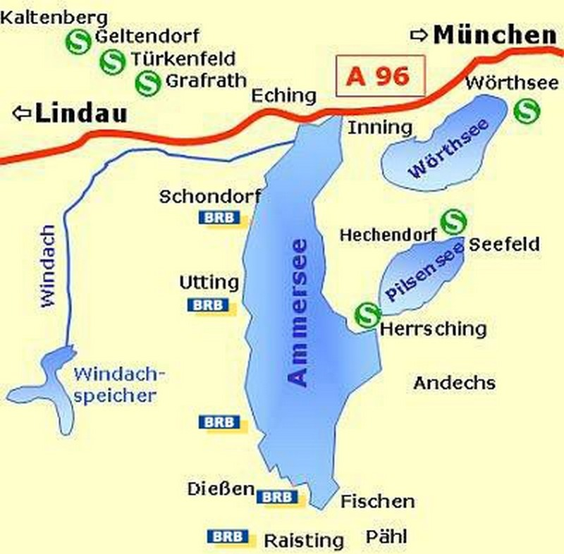 Name:  kloster andrechs  ammersee-region-uebersicht.jpg Views: 2367 Size:  103.0 KB