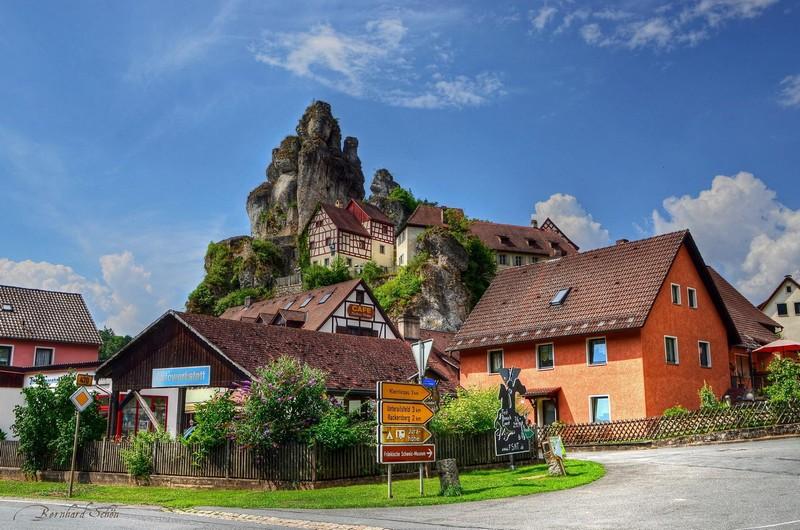 Name:  Fränkische Schweiz    n.jpg Views: 1803 Size:  144.0 KB