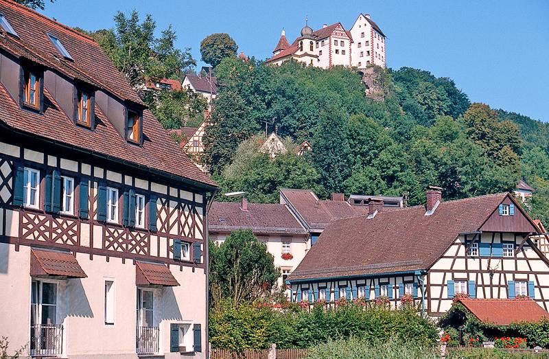 Name:  fraenkische_schweiz_002.jpg Views: 1799 Size:  696.8 KB