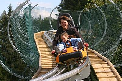 Name:  Alpsee Bergwelt   _alpsee_coaster.jpg Views: 1811 Size:  128.6 KB