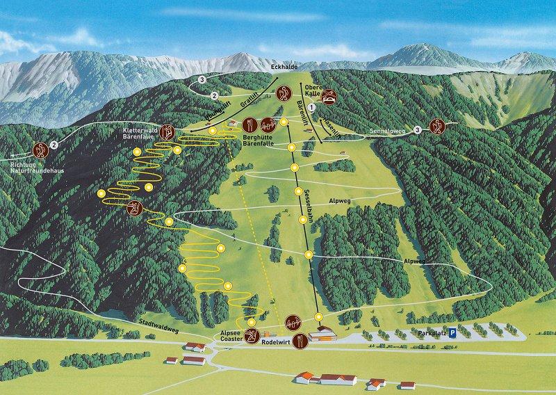 Name:  Alpsee Bergwelt   .jpg Views: 1803 Size:  173.1 KB