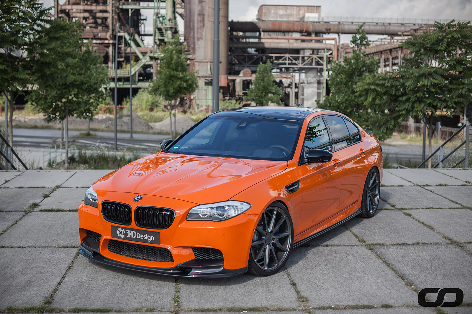 Name:  fireorange-bmw-m5-c.jpg