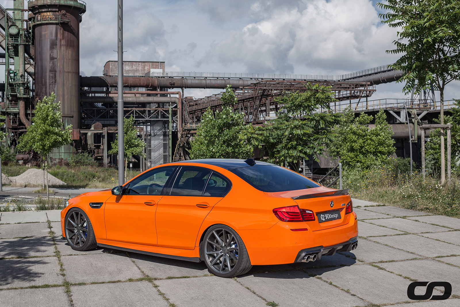Name:  fireorange-bmw-m5-d.jpg