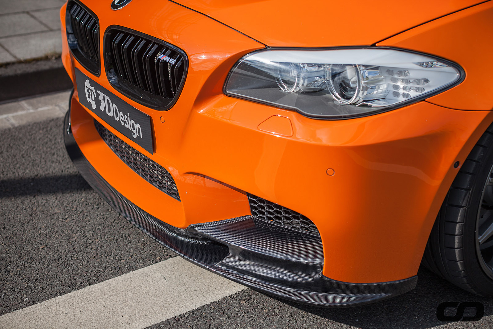 Name:  fireorange-bmw-m5-e.jpg