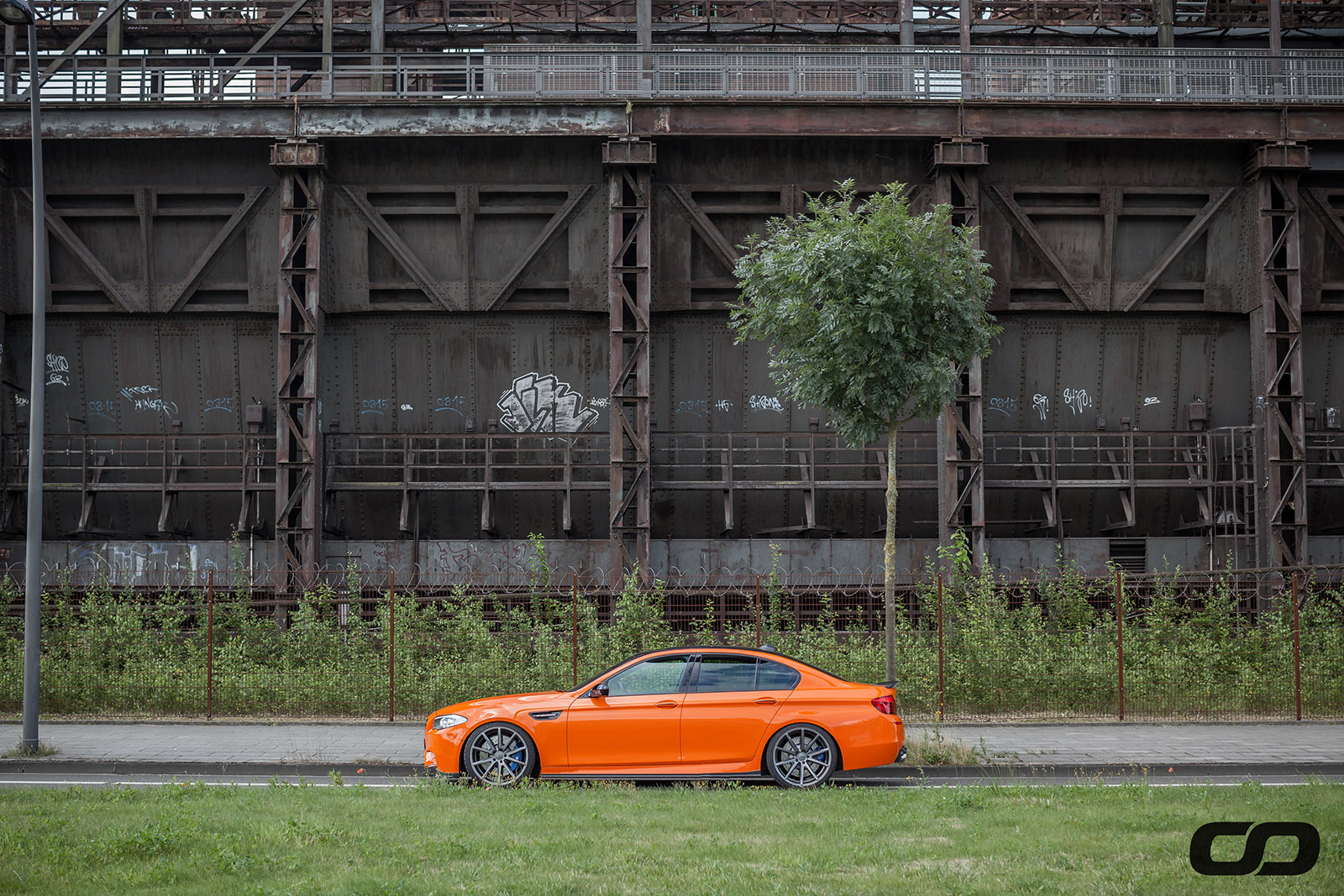Name:  fireorange-bmw-m5-g.jpg
