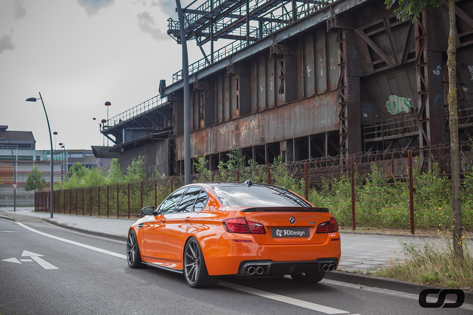 Name:  fireorange-bmw-m5-h.jpg