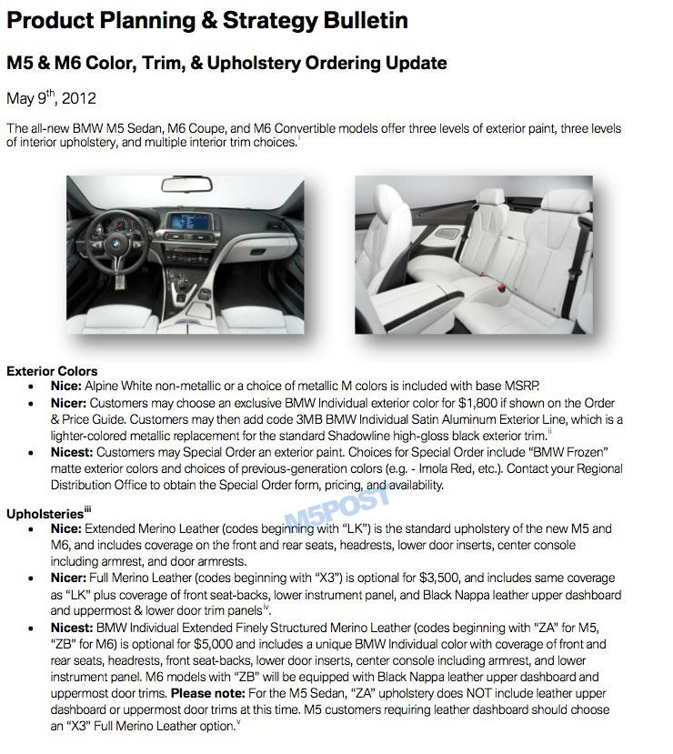 Name:  m5-m6-order-update.jpg Views: 11229 Size:  341.6 KB