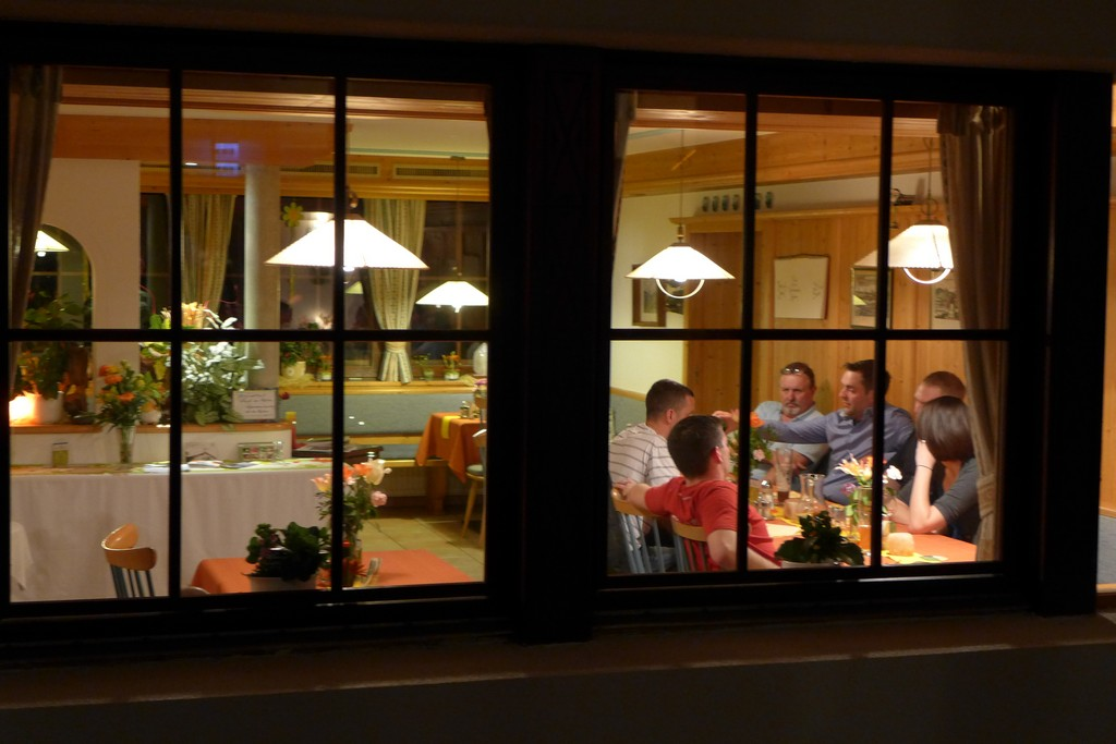 Name:  SchlossBlick Hotel near Kufstein, AustriaP1000936.jpg Views: 5310 Size:  150.4 KB