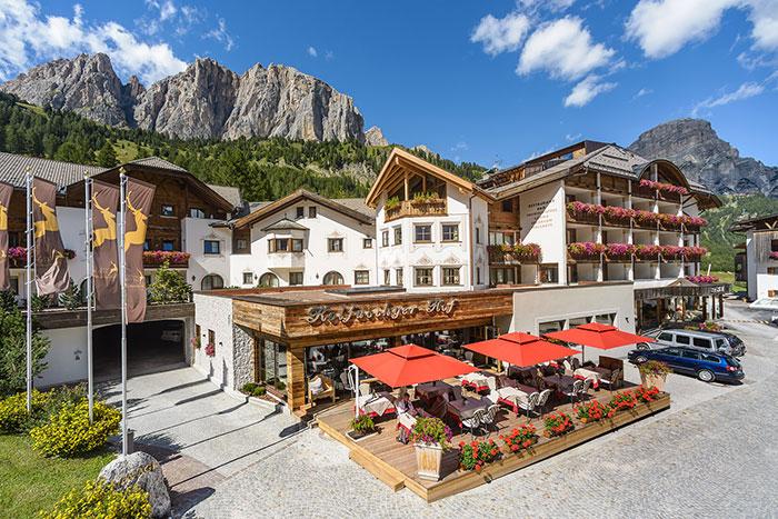 Name:  hotel_koftelhof will05.jpg Views: 5440 Size:  141.8 KB