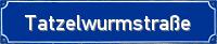 Name:  Tatzelwurmstraße (1).png Views: 17203 Size:  6.9 KB